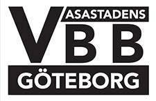 Vasastadens Bygg och Bemanning AB